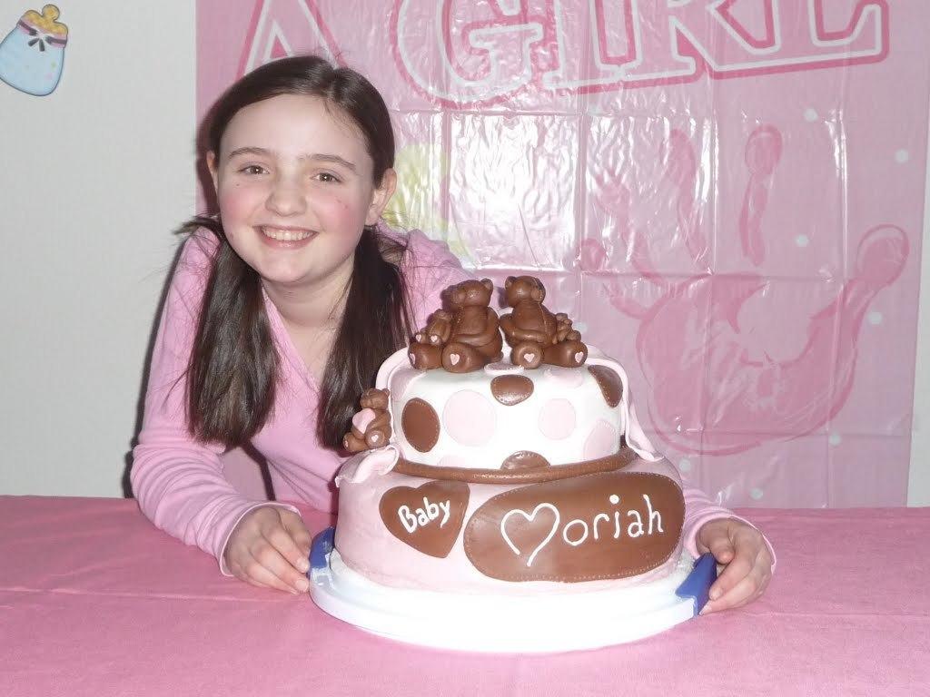 tama cake