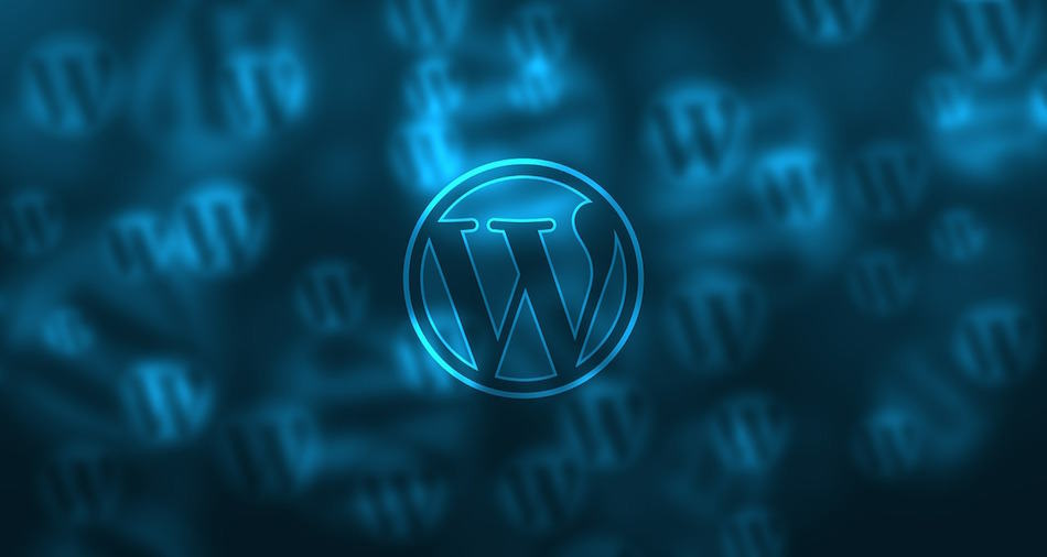 WordPress 4.0 Beta 2 Is Out