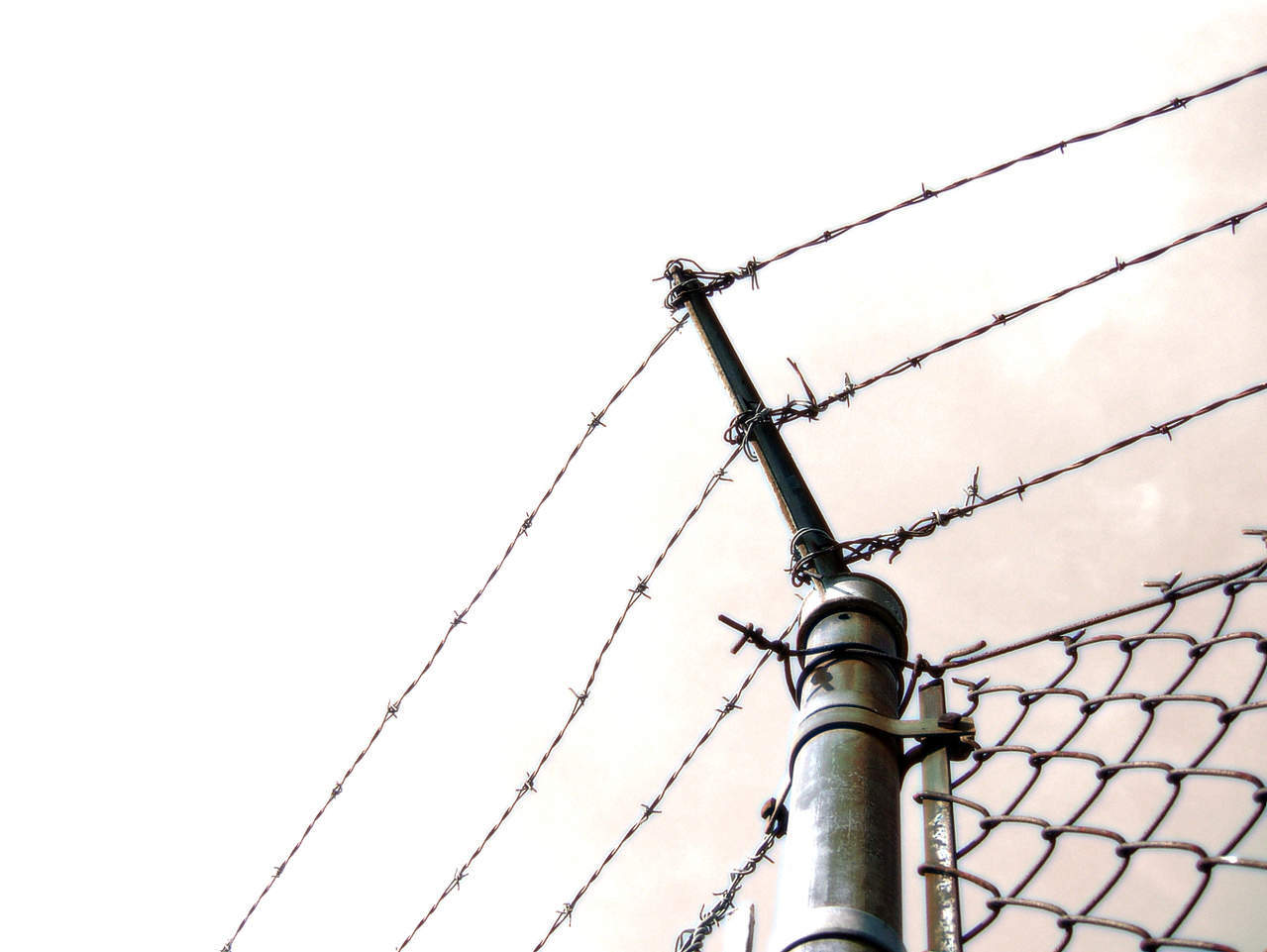 effects-security-fence