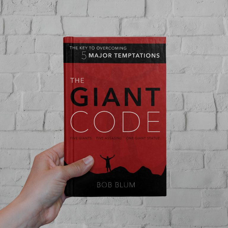 Hardcover-Book-Hand-giant-code