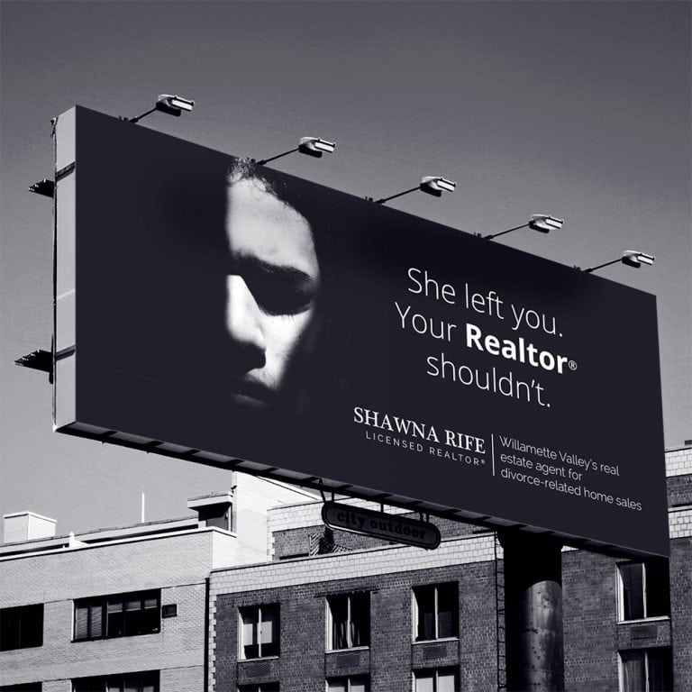 billboard-mockup-shawna-a