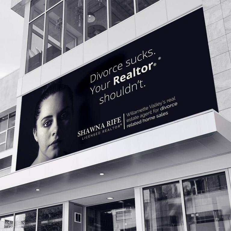 billboard-mockup-shawna-b