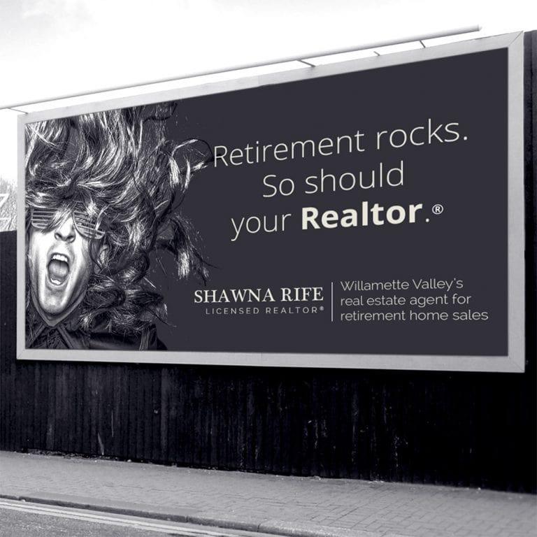 billboard-mockup-shawna