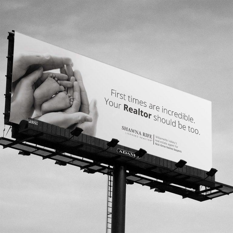 billboard-mockup-shawna-f