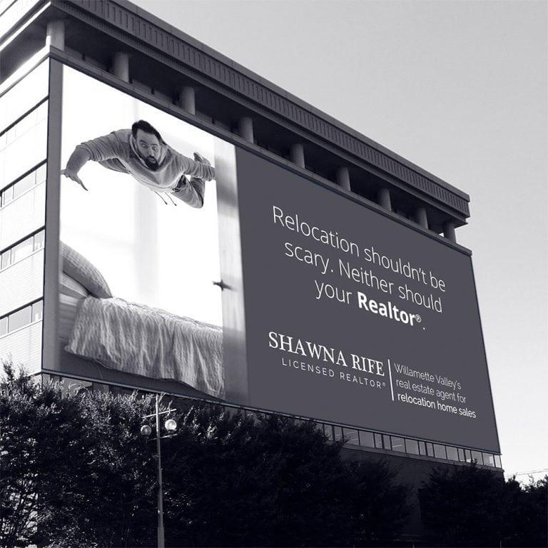 billboard-mockup-shawna-g