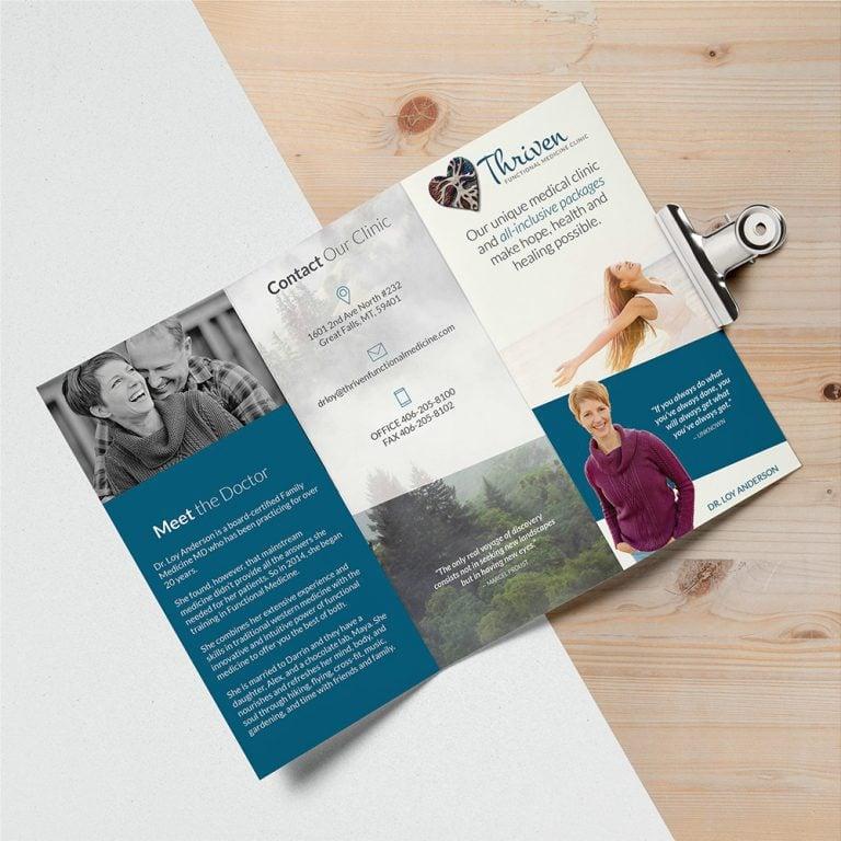 brochure-mockup-thriven
