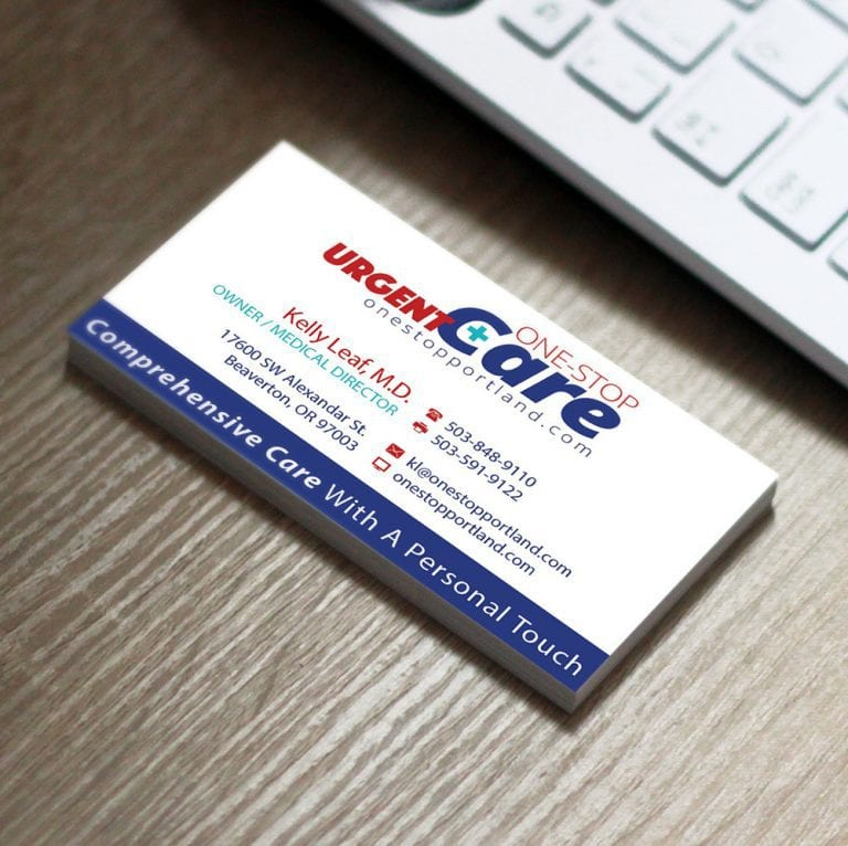 business-card-mockup-onestop