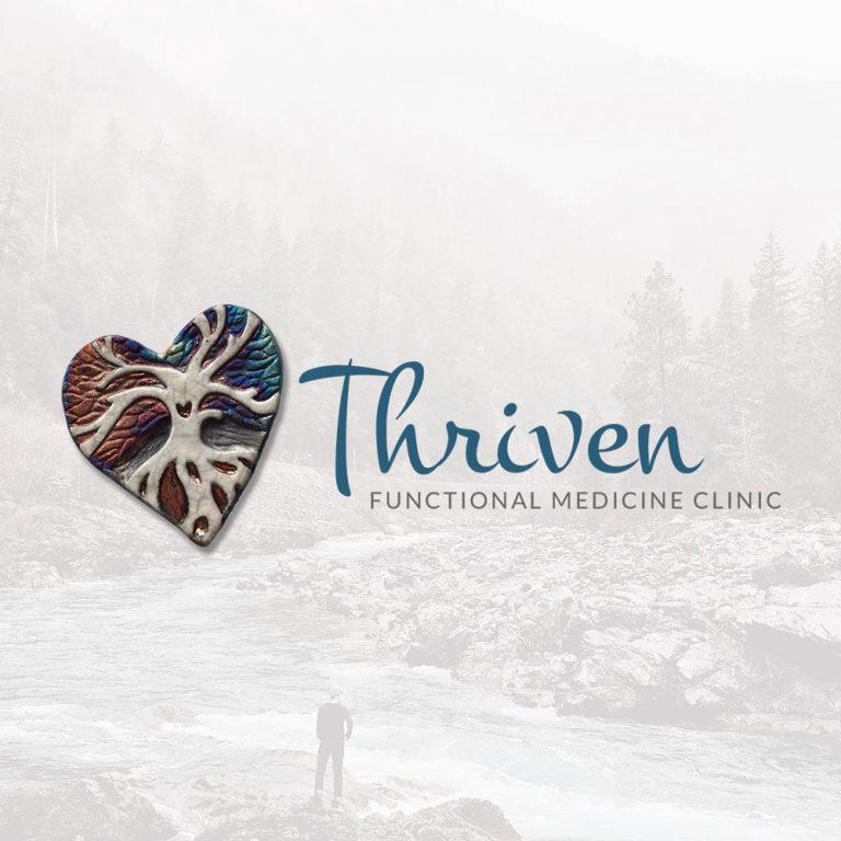 logo-mockup-thriven