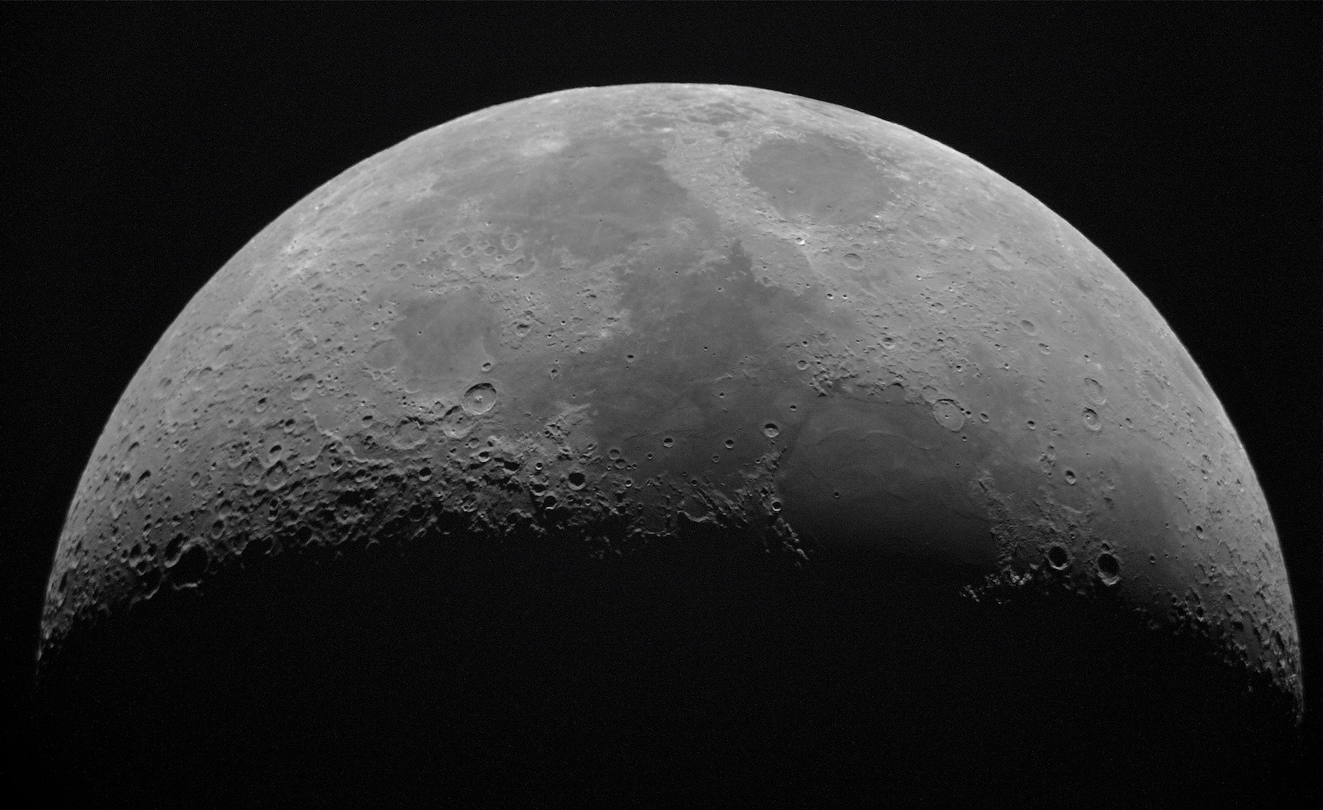 Can An Inspiring Mission Statement Get You To The Moon