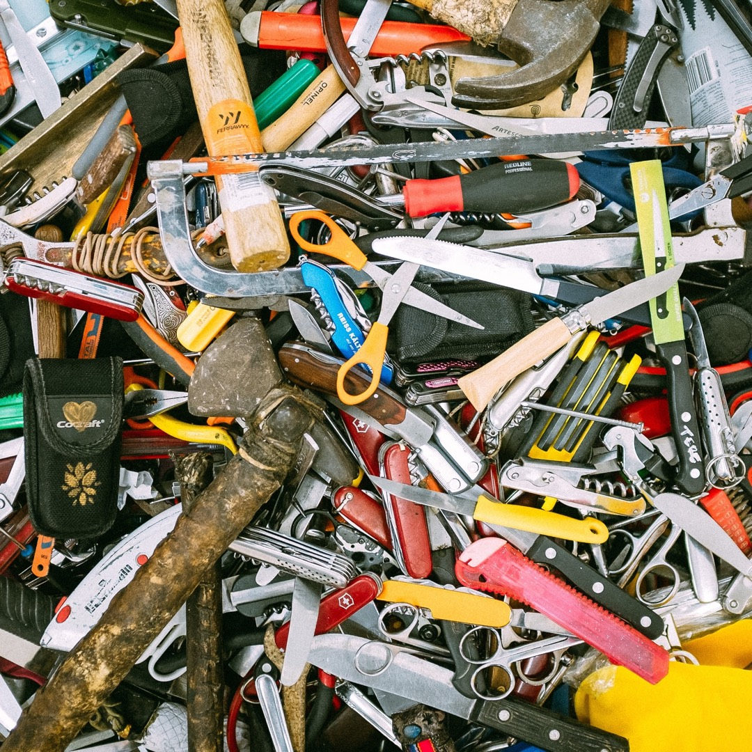Can The Right People Find Your Business In All The Clutter?