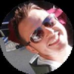 Peter Visser, Marketing Director at big mouth marketing