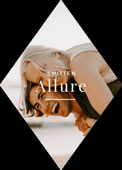Smitten-allure