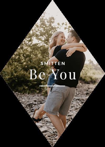 Smitten-be-you