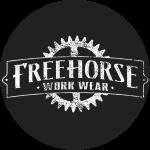 freehorse-logo-black